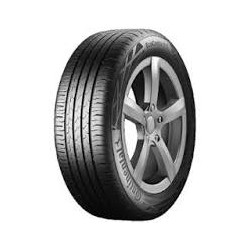 CONTINENTAL ContiEcoContact 6 175/65 R15 84T